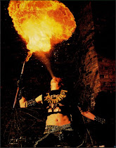 In Memory Of The Great Quorthon R.I.P