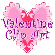 Valentine Clip Art