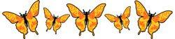 monarch butterfly clip art
