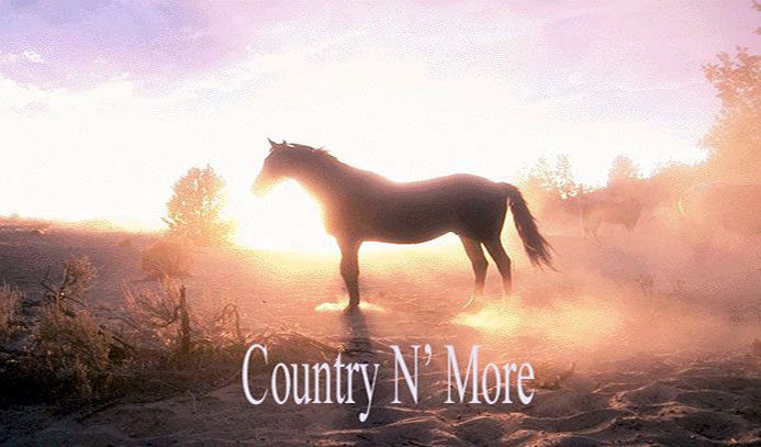 countrynmore