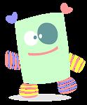 Toy Xuco