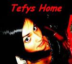 Tefys Home