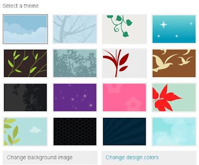 Design Twitter