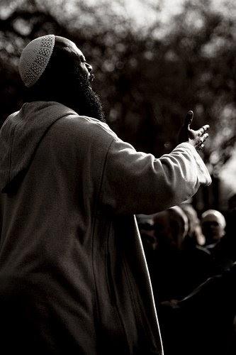 Fatimah In Halves Sesat Di Hujung Jalan Balik Ke Pangkal Jalan