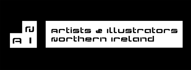 Artists & Illustrators Northern Ireland
