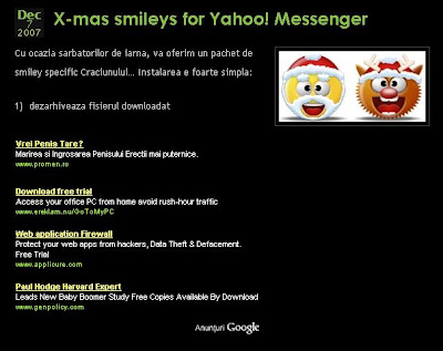 reclame ... fastskype art adult emoticons By jedimitrov views thumbnail dec chat ...