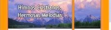 HIMNOS Y CANTICOS DEL EVANGELIO