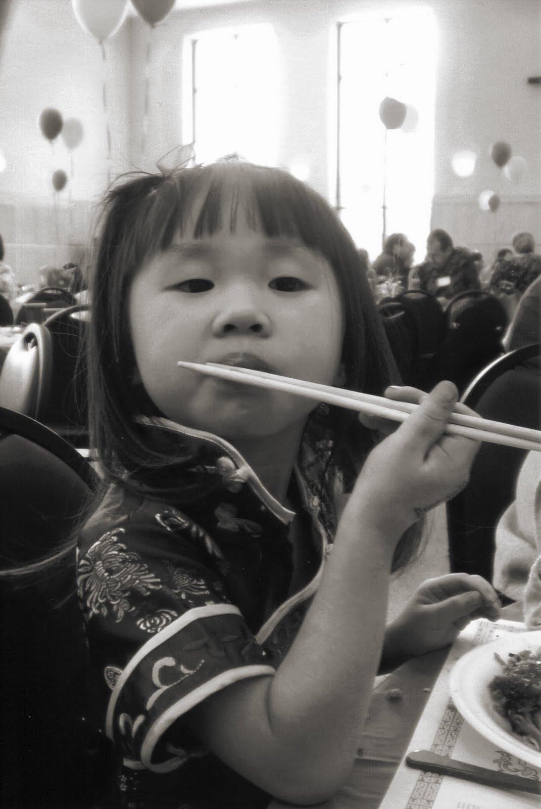 [cny2.jpg]