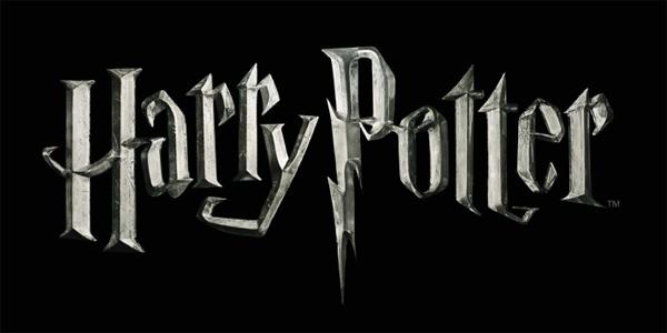 harry potter logo. harry potter logo. harry