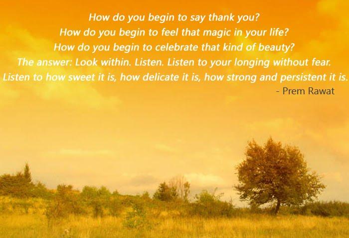 November Quotes. QuotesGram
