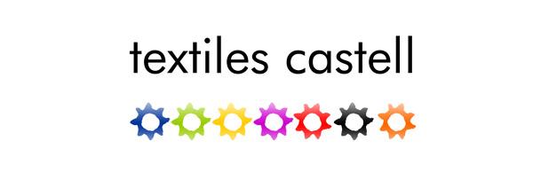 textiles castell