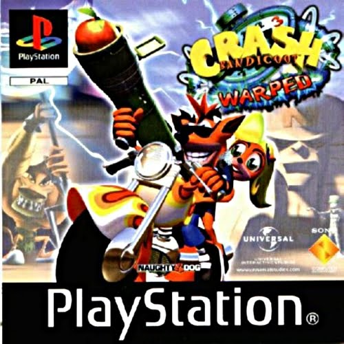 [PSP] Crash Bandicoot 3 Warped (ESPAÑOL) (FS) (PSX-PSP) CRASH%2BBANDICOOT%2B3