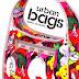 Urban Bags / Diseño de bolsos