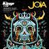 JOIA Magazine & Kings