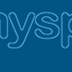 MySpace / reproductor digital.