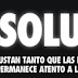 Absolut fue Escogida como la Mejor Campaña Publicitaria del Mundo.