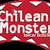 Chilean Monster / Tercer Bolsillo