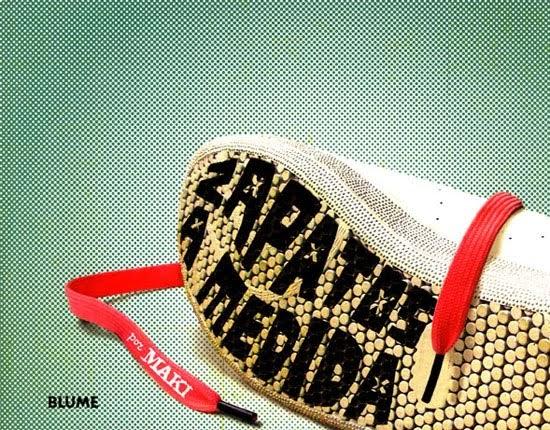 Publicity 21 zapatos a medida - Zapateros a medida ...