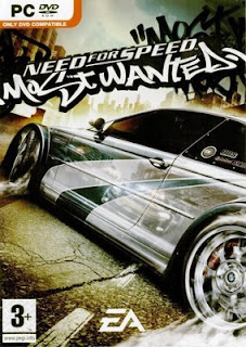 Fw downloads mods para farming simulator need for speed Nfs most wanted para pc