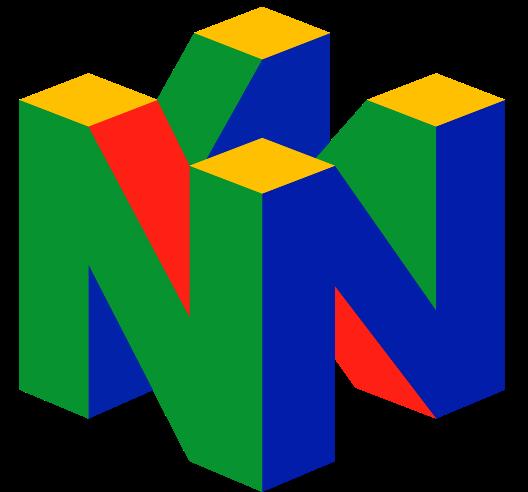 logo quiz 64