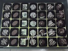 :: Coklat Couverture ::