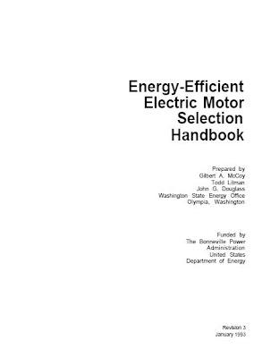 Free Engineering Book December 2009