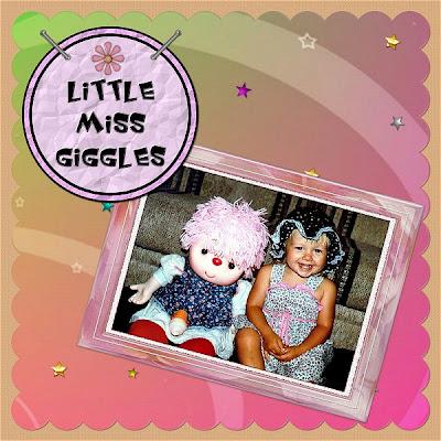 http://lilslittleluxury.blogspot.com/2009/05/outside-kinda-day.html