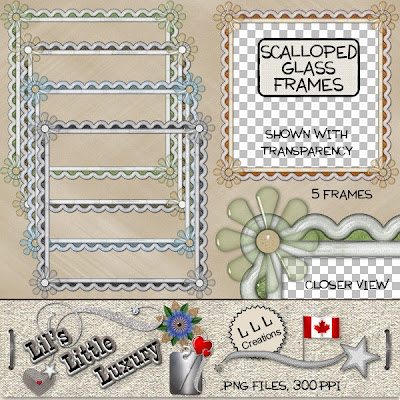 http://lilslittleluxury.blogspot.com/2009/08/home-sweet-home.html