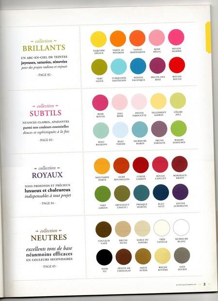 couleur peinture qui se marie pr l vement d 39 chantillons et une bonne id e de. Black Bedroom Furniture Sets. Home Design Ideas