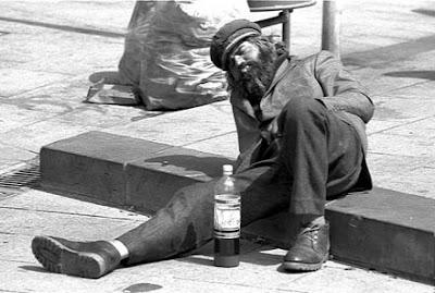La codificación del alcohol pskov las revocaciones