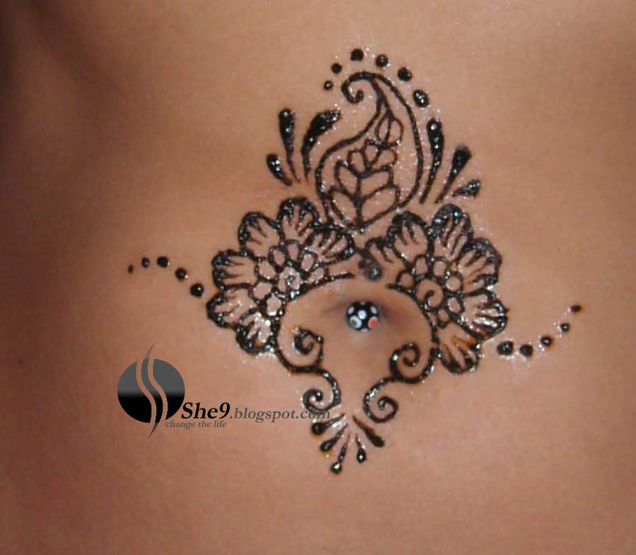indian mehndi art for body body henna designs. Black Bedroom Furniture Sets. Home Design Ideas