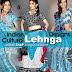 Indian Cultural Lehnga Designs