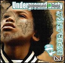 BREVEMENTE (O mais recente album da U.Nasty)