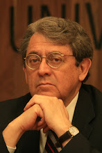 Carlos Montemayor