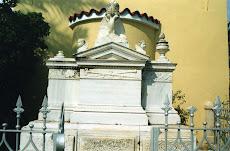 Ταφικό Μνημείο