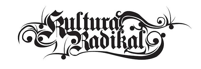 KulturaRadikal