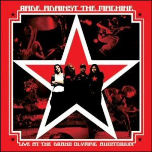 RATM 17_Rage+Against+The+Machine_Live+At+The+Grand+Olympic+Auditorium