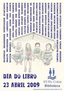 Día do libro 09
