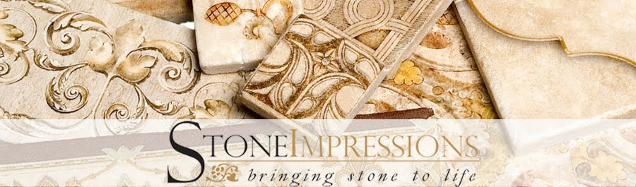 StoneImpressions