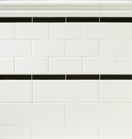 photo of subway tile from arizona tile