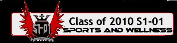 S1-01 SportsandWellness