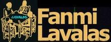 Le cybercarnet de Fanmi Lavalas