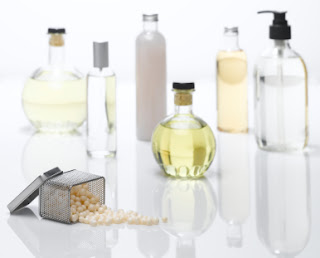 Cheap designer perfume is not really needed. When something goes wrong they