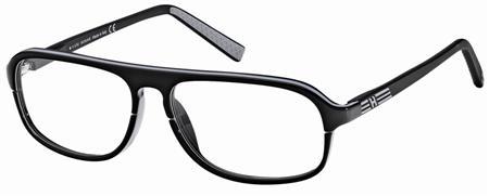 Hogan vient de signer avec succés sa première collection de lunettes de  vue, un triomphe qui sera sans appel. 64cf5968ff0