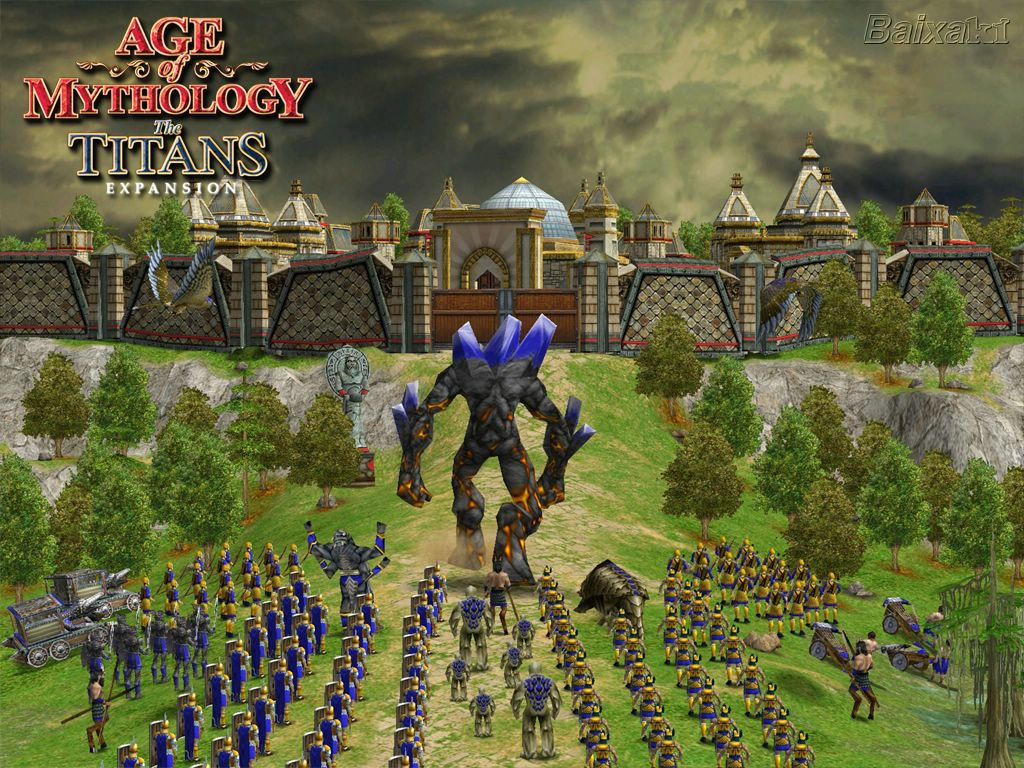 Age Of Empires 3 Africa Maps%0A create resume from linkedin