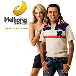 http://4.bp.blogspot.com/_87K6ZnDSsCc/TOWq7AFkFRI/AAAAAAAAAS0/oQCIhVuQ4S8/s1600/SOLTEIROES-MELHORES-DO-ANO.jpg