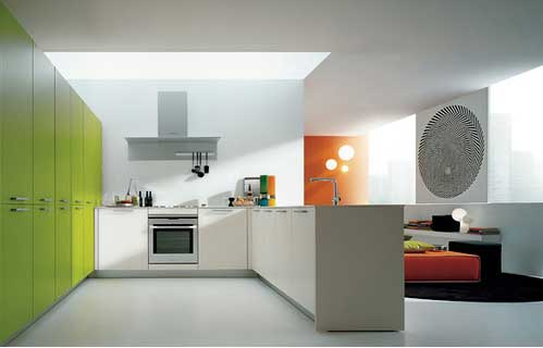 Ketsara Home Color