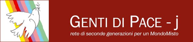 GENTI DI PACE-j