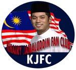 KJFC : Facebook