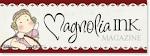 Magnolia Ink